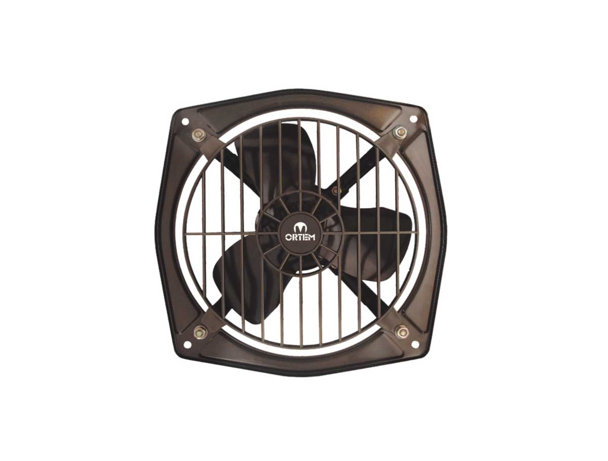Exhaust Fans Product : Best portable exhaust fan for bathroom kitchen