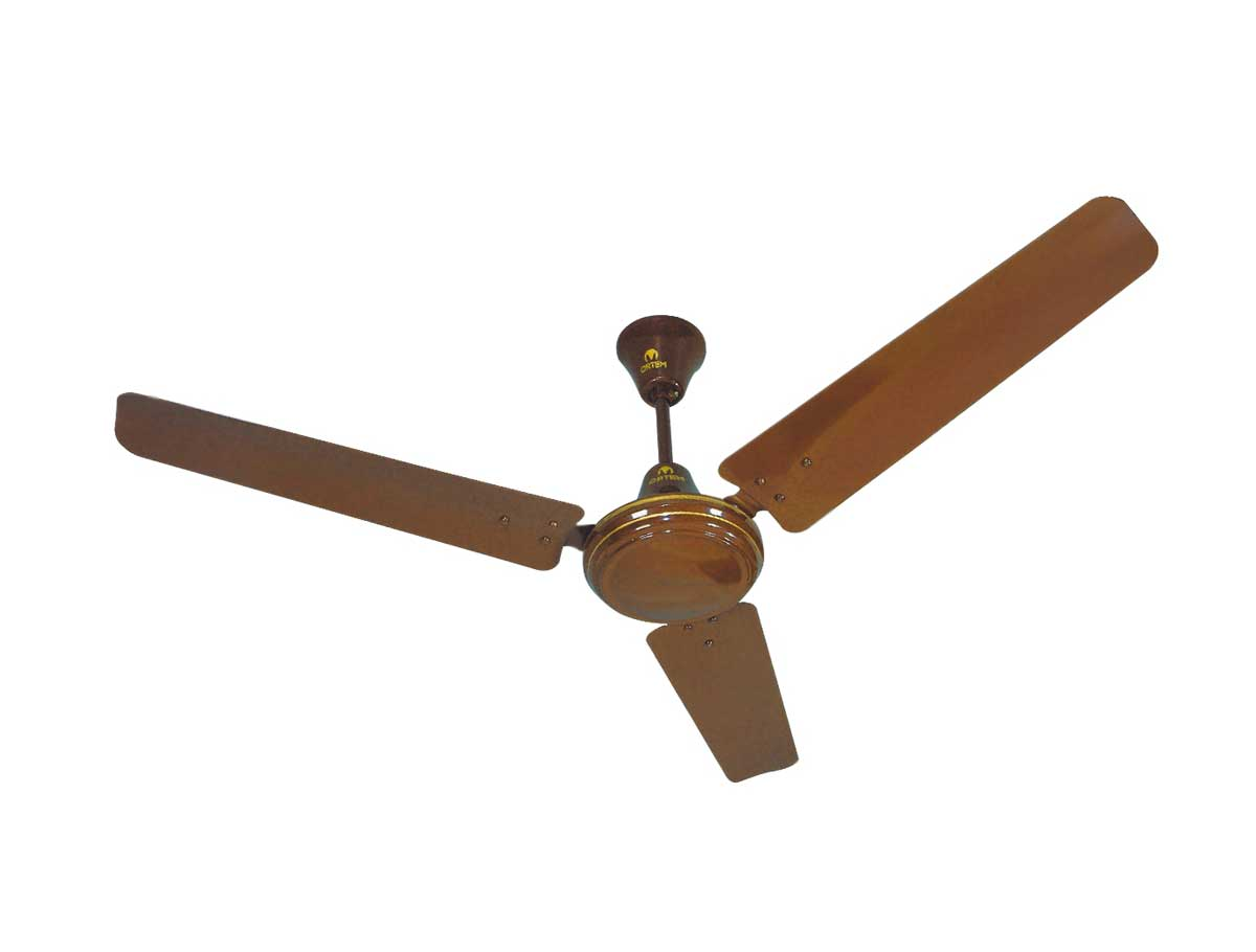 best ceiling fan for home office