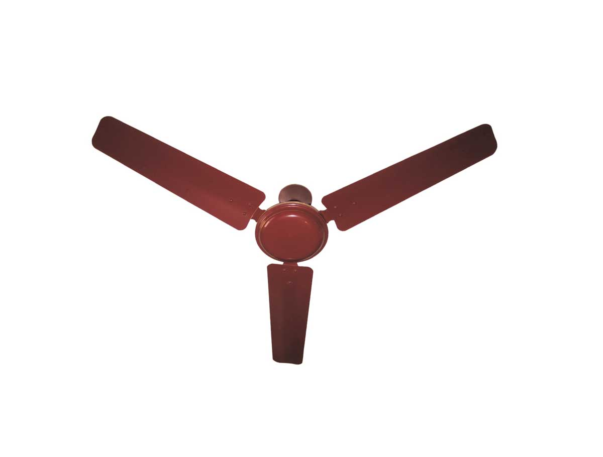 ceiling fans for office