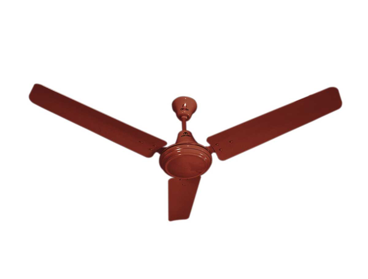 small ceiling fans for kitchen