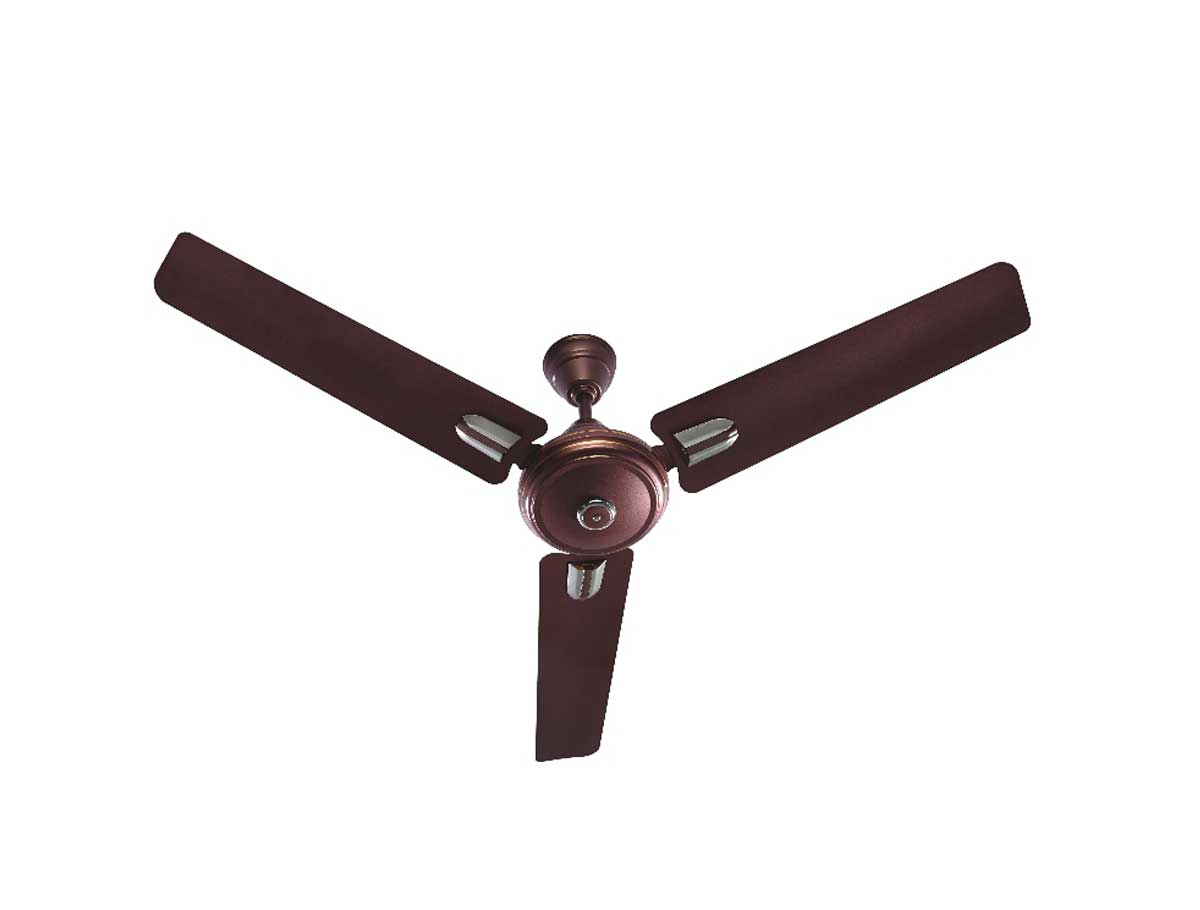 Best ceiling fans for home office house kitchens decowin aloadofball Gallery