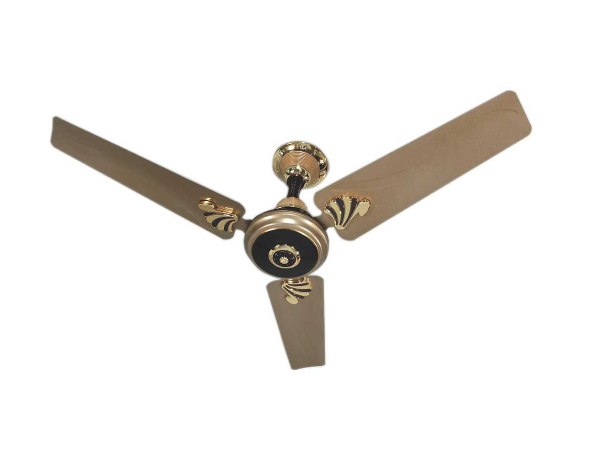 Best Designer Ceiling Fans In India
