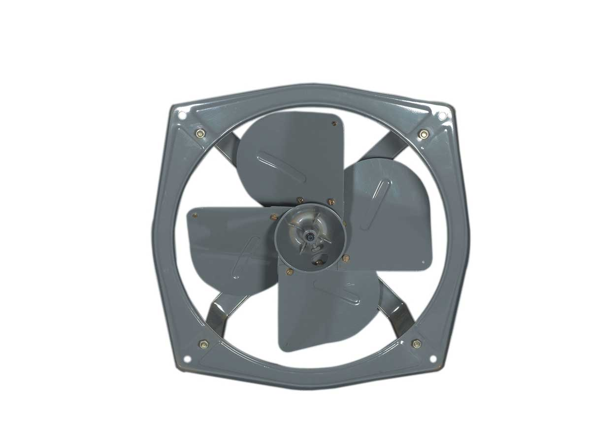 Best Portable Exhaust Fan for Bathroom | Exhaust Fan for ...