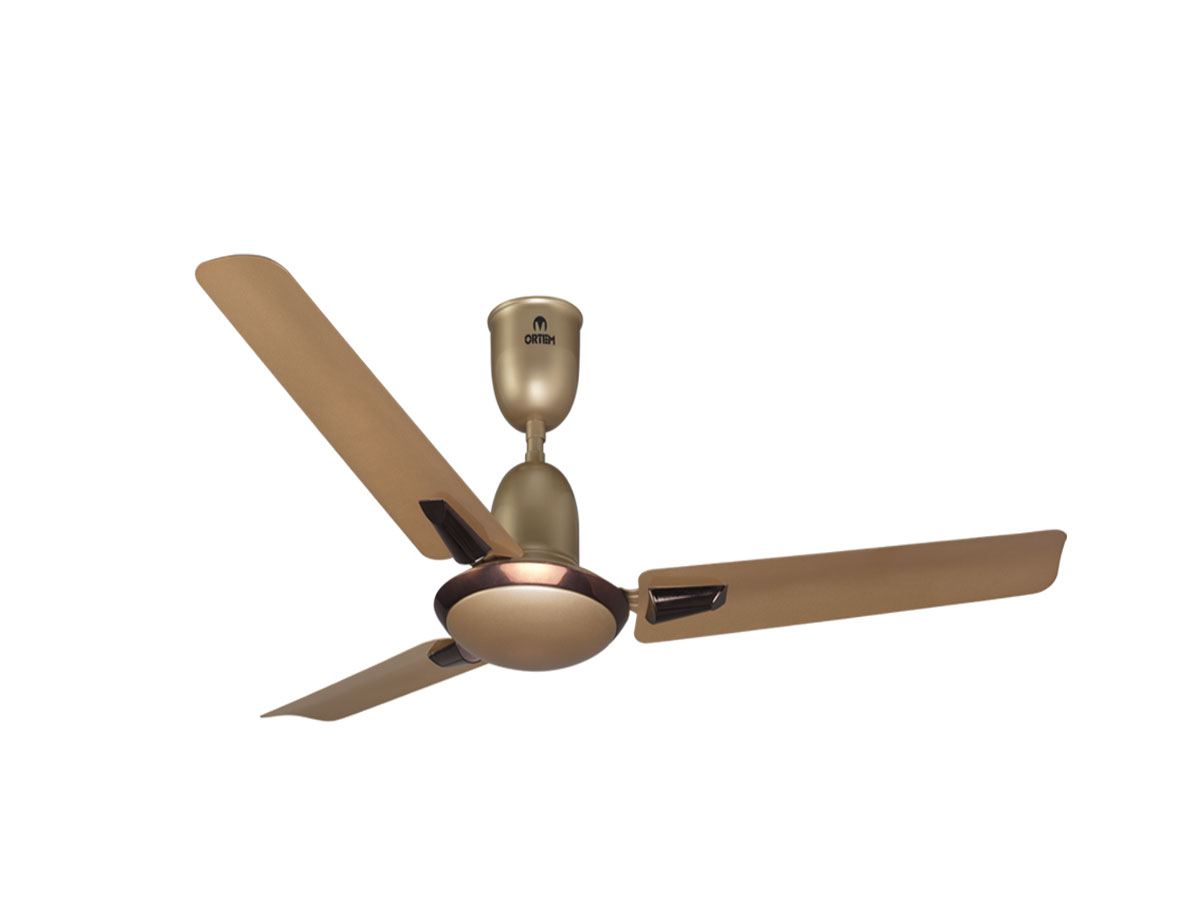 best Ceiling Fans of the world.