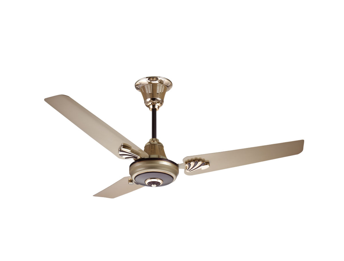 best Ceiling Fans in the world.